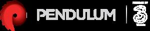 Pendulum Summit Logo
