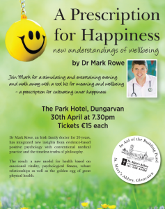 prescription-for-happiness-park-hotel