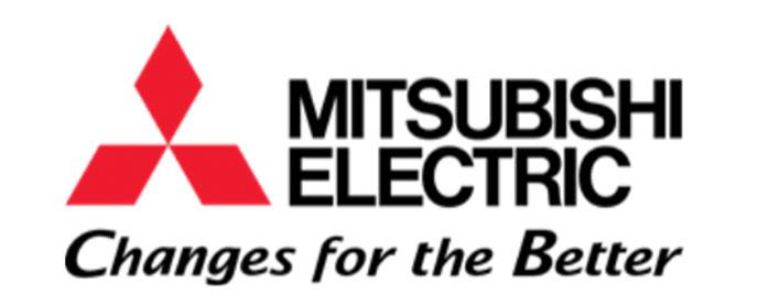 Mitsubishi-Logo-