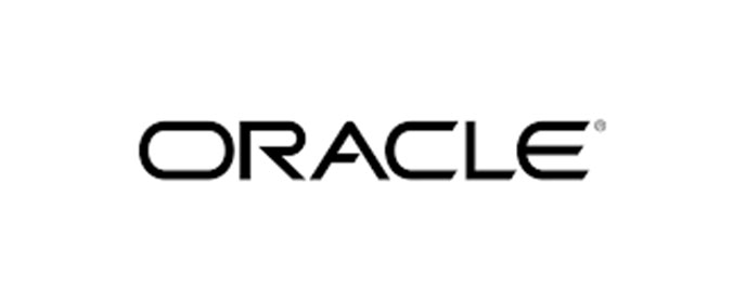 Oracle-Logo-new