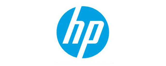 hp-new