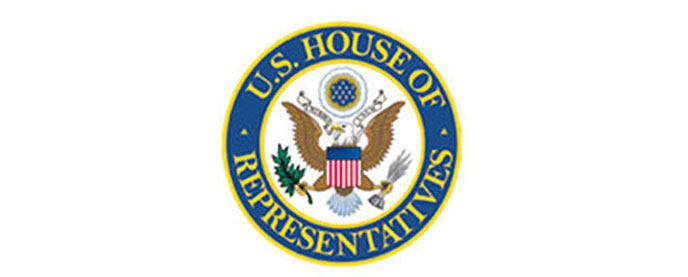 us-house